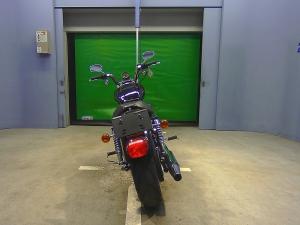 Harley-Davidson Harley XL883L