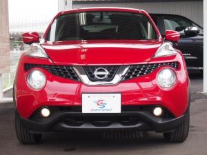Закажите Nissan Juke из Японии под любую пошлину Vtransim.ru