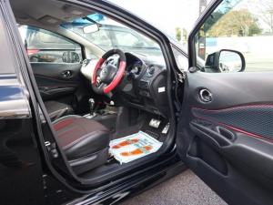 Закажите Nissan Note из Японии под любую пошлину Vtransim.ru