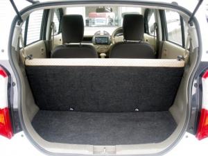 Закажите Suzuki Alto из Японии под любую пошлину Vtransim.ru