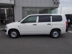 Закажите Toyota Probox из Японии под любую пошлину Vtransim.ru