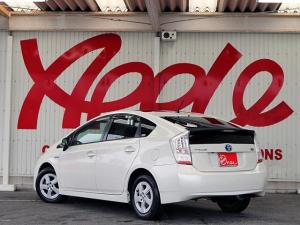 Закажите Toyota Prius из Японии под любую пошлину Vtransim.ru