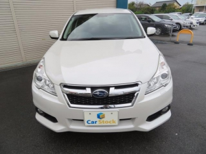 Закажите Subaru Legacy из Японии под любую пошлину Vtransim.ru
