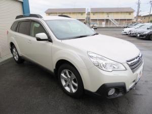 Закажите Subaru Outback из Японии под любую пошлину Vtransim.ru