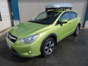 Закажите Subaru Impreza XV из Японии под любую пошлину Vtransim.ru