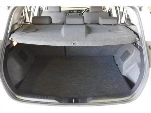 Закажите Toyota Auris из Японии под любую пошлину Vtransim.ru