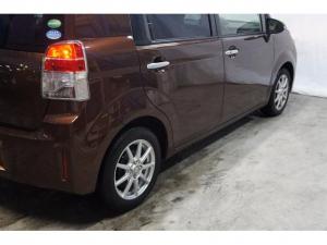 Закажите Toyota Spade из Японии под любую пошлину Vtransim.ru