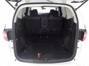 Закажите Honda Odyssey из Японии под любую пошлину Vtransim.ru