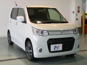 Закажите Suzuki Wagon R из Японии под любую пошлину Vtransim.ru