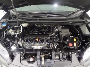 Закажите Honda CR-V из Японии под любую пошлину Vtransim.ru