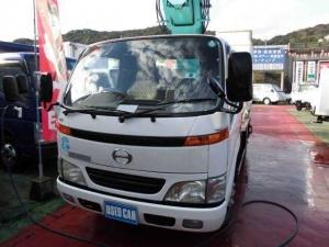 Закажите Hino Dutro 16M из Японии под любую пошлину Vtransim.ru