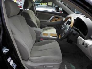 Закажите Toyota Camry из Японии под любую пошлину Vtransim.ru