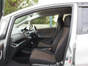 Закажите Honda Fit Shuttle из Японии под любую пошлину Vtransim.ru