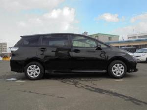 Закажите Toyota Wish из Японии под любую пошлину Vtransim.ru