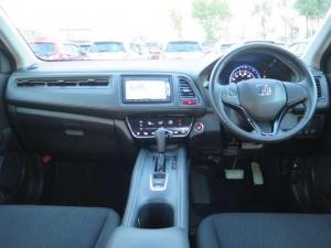 Закажите Honda Vezel из Японии под любую пошлину Vtransim.ru