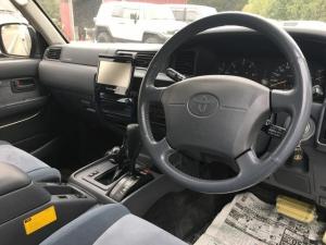 Закажите Toyota Land Cruiser из Японии под любую пошлину Vtransim.ru