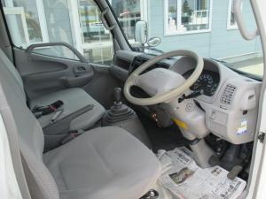 Закажите Toyota Toyoace из Японии под любую пошлину Vtransim.ru