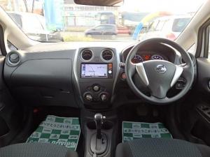 Закажите Nissan Note 2014 из Японии под любую пошлину Vtransim.ru