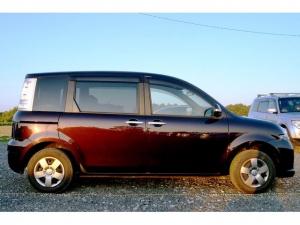 Закажите Toyota Sienta из Японии под любую пошлину Vtransim.ru