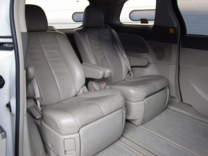 Закажите Toyota Estima 2006 из Японии под любую пошлину Vtransim.ru