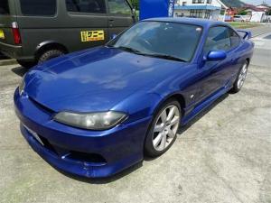 Закажите Nissan Silvia из Японии под любую пошлину Vtransim.ru
