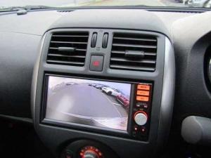Закажите Nissan Tiida Latio из Японии под любую пошлину Vtransim.ru