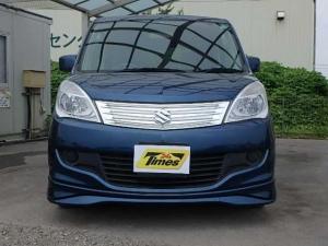 Закажите Suzuki Solio из Японии под любую пошлину Vtransim.ru