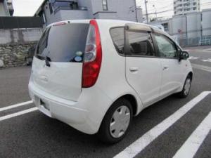 Закажите Mitsubishi Colt из Японии под любую пошлину Vtransim.ru