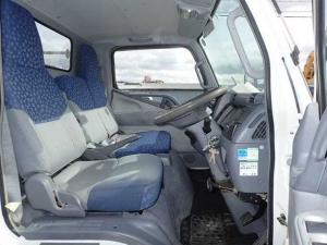 Закажите Mitsubishi Canter из Японии под любую пошлину Vtransim.ru