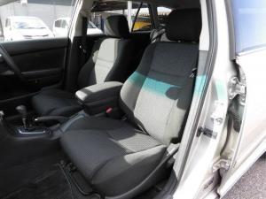 Закажите Toyota Avensis из Японии под любую пошлину Vtransim.ru