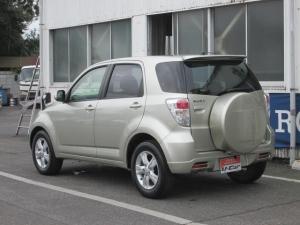 Закажите Toyota Rush из Японии под любую пошлину Vtransim.ru