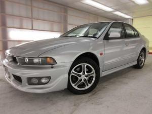 Закажите Mitsubishi Galant из Японии под любую пошлину Vtransim.ru