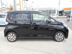 Закажите Nissan DAYZ из Японии под любую пошлину Vtransim.ru