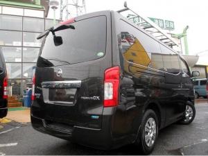 Закажите Nissan NV350 Caravan из Японии под любую пошлину Vtransim.ru