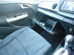 Закажите Honda Insight из Японии под любую пошлину Vtransim.ru