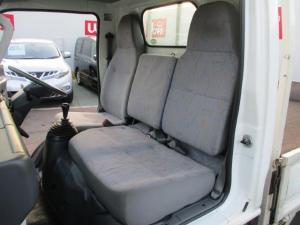 Закажите Nissan Atlas из Японии под любую пошлину Vtransim.ru