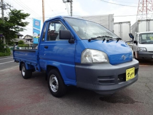 Закажите Toyota Lite Ace из Японии под любую пошлину Vtransim.ru
