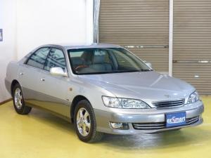 Закажите Toyota Windom из Японии под любую пошлину Vtransim.ru
