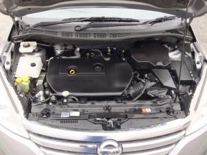 Закажите Nissan Lafesta из Японии под любую пошлину Vtransim.ru
