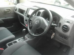 Закажите Nissan AD из Японии под любую пошлину Vtransim.ru