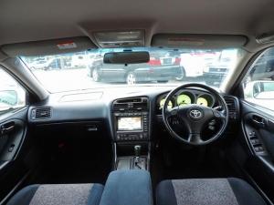 Закажите Toyota Aristo из Японии под любую пошлину Vtransim.ru