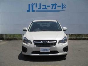Закажите Subaru Impreza из Японии под любую пошлину Vtransim.ru