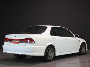 Закажите Honda Accord из Японии под любую пошлину Vtransim.ru