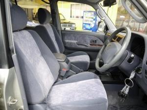Закажите Toyota Land Cruiser Prado из Японии под любую пошлину Vtransim.ru