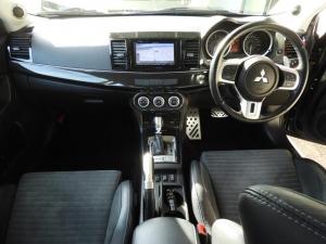 Закажите Mitsubishi Lancer Evolution из Японии под любую пошлину Vtransim.ru