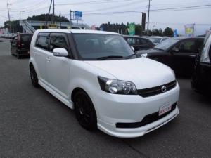 Закажите Corolla Rumion из Японии под любую пошлину Vtransim.ru