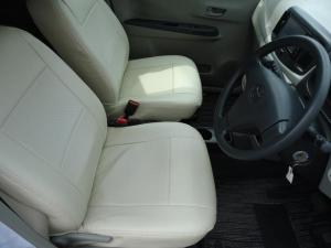 Закажите Toyota Pixis Epoch из Японии под любую пошлину Vtransim.ru