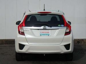 Закажите Honda Fit из Японии под любую пошлину Vtransim.ru