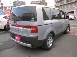 Закажите Mitsubishi Delica D:5 из Японии под любую пошлину Vtransim.ru