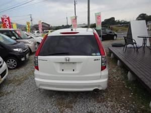 Закажите Honda Stream из Японии под любую пошлину Vtransim.ru